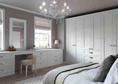 Bedroom_HOXTONPaintedMTM_Finsbury_White